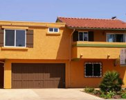 4157 Menlo Ave, East San Diego image