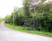 Cooper Hollow Rd, Tellico Plains image