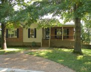 102 Hollis Ct, Goodlettsville image