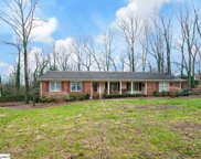 22 Jamestown Drive, Greenville image