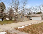 1430 Lucy Ln, Madison image