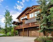 3045 Mountaineer Circle Unit B, Steamboat Springs image