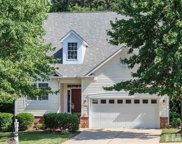 3008 Heritage Pines Drive, Cary image