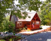 3460 Emerald Way, Sevierville image