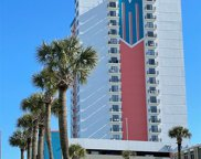 1605 S Ocean Blvd. Unit 1410, Myrtle Beach image