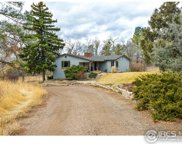 3225 Terry Lake Rd, Fort Collins image