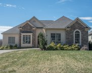 1010 Summerfield Dr, Waverly image