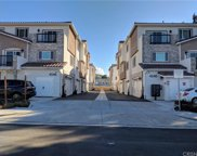 4540 Apricot Road, Simi Valley image