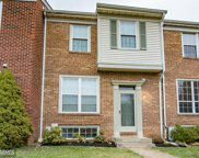 31 HUNTING HORN CIRCLE, Reisterstown image