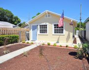 404 N D Street, Lake Worth image