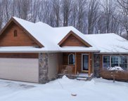 6155 Forest Ridge Lane, Harbor Springs image