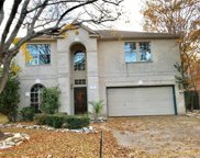 2109 Spring Hollow Path, Round Rock image
