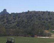 16130 E Ridgestone Drive, Fountain Hills image
