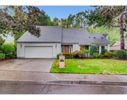 31493 SW COUNTRY VIEW  LN, Wilsonville image