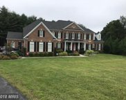 12819 PILOTS LANDING WAY, Darnestown image