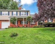 1203 CLEARFIELD CIRCLE, Lutherville Timonium image