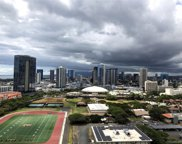 1296 Kapiolani Boulevard Unit 2809, Honolulu image