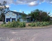 9475 S Vicki, Tucson image