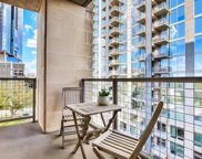 54 Rainey St Unit 718, Austin image