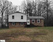 45 Carriage Drive, Greenville image