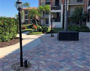 12661 Kelly Sands WAY Unit 101, Fort Myers image