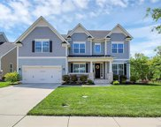 5289 Meadowcroft  Way, Fort Mill image