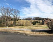 Lot 28 Royal Chase Court, Sevierville image