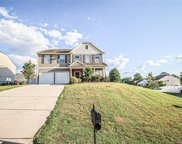 8009 Bryson  Road, Indian Land image