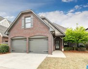 2194 Chalybe Dr, Hoover image