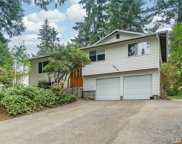 5926 148th St SW, Edmonds image
