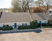 3530 Courthouse  Road, Chesterfield image