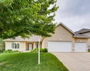 8565 College Trail, Inver Grove Heights image