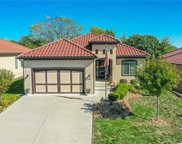 4001 SW Odell Drive, Lee's Summit image