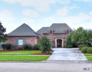 18641 Loch Bend Ave, Greenwell Springs image