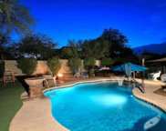 11612 N Quinto Drive, Fountain Hills image