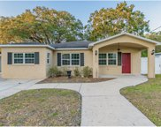3413 W Beaumont Street, Tampa image