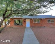 2902 N 84th Place, Scottsdale image