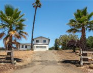 5771 Lone Pine Place, Paso Robles image