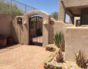 6898 E Stevens Road, Cave Creek image
