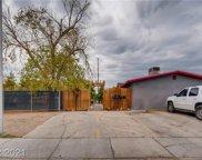 2125 Carroll St Street, North Las Vegas image