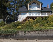 2540 Gravelly Beach Lp NW, Olympia image