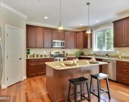 502 TEAK ROAD, Crownsville image
