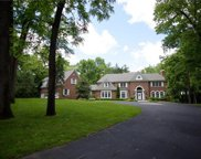2875 Country Club, Salisbury Township image