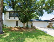 3984 Orchard Hill Circle, Palm Harbor image