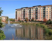 1199 East Port Clinton Road Unit 608, Vernon Hills image