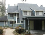 420 Appledore Circle Unit 4-A, Myrtle Beach image