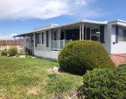 10685     Blackburn Road   106 Unit 106, Ventura image