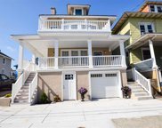 24 S Weymouth Ave, Ventnor image