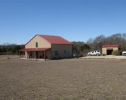 119 County Road 4377, Decatur image