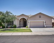 103 E Smoke Tree Road, Gilbert image